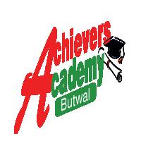 Achievers Academy