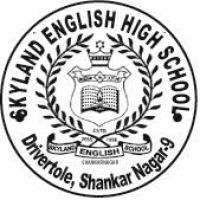 Skyland English High School