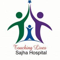 Sajha Hospital Pvt.Ltd.