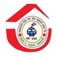 Janakalyan Saving And Credit cooperative ltd